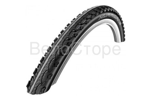 Покрышка Schwalbe HURRICANE Performance 26х2.0