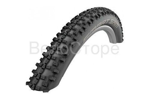 Покрышка Schwalbe SMART SAM Performance 29х2.25
